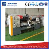 수평한 간격 침대 선반 기계 (간격 침대 선반 CD6240C CD6245C CD6250C CD6260C)