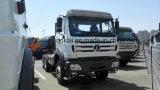 De HoofdPrijs van de Tractor van de Vrachtwagens van Beiben
