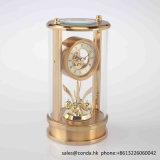 Orologio di vendita caldo popolare dello scrittorio per il regalo K5003G di promozione