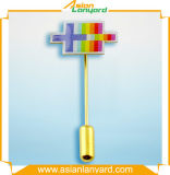 최신 판매 금속 제작 기장 Pin