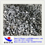 Sica/Silicon Metal Lump или Powder Китай Supplier Manufacturer