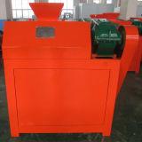 小型のコークスの粉の餌の出版物機械