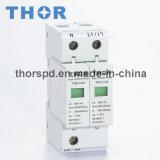 Uc385V Surge Protector para AC TRS1-C