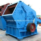 Rupteur de choc de pf (PF-1214) d'usine de Hengxing
