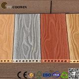 Высокопрочная Анти--UV деревянная пластичная составная палуба для моста
