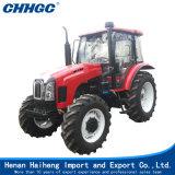 Tractor HH1304 van het Landbouwbedrijf van Chhgc de Landbouw