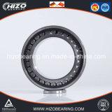 Kugelförmige/selbstjustierende radialkugel/Rollenlager (23034CA)