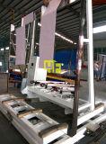 Feuille de miroir en verre d'approvisionnement en verre d'usine de miroir de la Chine grande