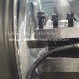 سبيكة عجلة إصلاح آلة وحافّة يقوّي آلة [أور28هبك]