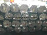 Tubo de acero inconsútil en frío en la condición del recocido de Spherodized