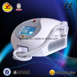 Máquina quente da remoção do cabelo do laser do diodo da venda 808nm de México, Spain, Italy