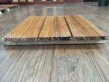 Напольные доски Decking, стренга сплетенный Bamboo настил