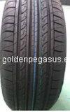 195/70r14 Passenger Car Radial Tires (RX1)