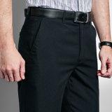 卸し売りメンズ形式的なズボンの服のズボン