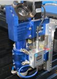 Tagliatrice del laser di CNC di Flc1325A per acciaio e non metalli