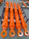 Dh500 Bucketcylinder /Hydraulic Zylinder des Doosan Exkavators
