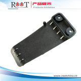 Elektronik-Plastikprodukt-Spritzen