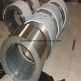 Stainelessの鋼鉄ロールかコイルの適正価格317L