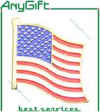 Insigne de Pin en métal avec le logo et la couleur adaptés aux besoins du client 24