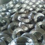Fornitore del collegare del ferro galvanizzato elettrotipia di prezzi bassi
