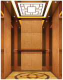 AC高速乗客のエレベーター