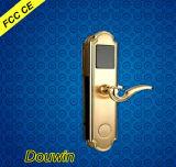 최신 판매 안전 호텔 카드 자물쇠