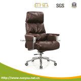 高品質の主任のOfficehの快適なおよび椅子(A652)