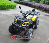 Cheap Prices를 가진 최신 Selling 150cc Quad Bike ATV