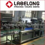 Macchina di imballaggio con involucro termocontrattile della pellicola del PE di alta qualità con il prezzo di fabbrica