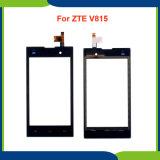 Zte V815 LCDの表示のためのタッチ画面