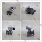 Turbocharger Td04 para Mitsubishi 49177-01504 Mr355223