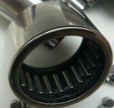 Rolo e gaiola por atacado da agulha do preço de fábrica da fábrica da agulha do rolamento
