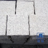 Cheap G603 Natural Granito Laje / Cobble Pedra / Cobblestone