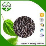 Fertilizzante granulare NPK 20-20-15 del fertilizzante composto