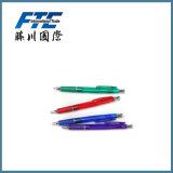 Disegno Custom Ball Pen Ballpoint Pens per Advertis