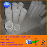 Allumina Lined Ceramic Tube/Pipe in Different Size per Thermal Coal Power Plant