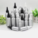 De hete Verkochte Fles van de Tong van Divers Aluminium van de Capaciteit Scherpe (NAL07)
