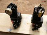 ブレーキのための自動トラックのトラクターの農場の手段車の空気圧縮機