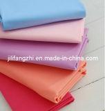 Tc/Polyester/Cotton Gewebe für Hemd/das Einstecken