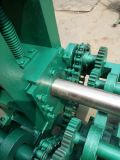 Esteuertes Muster-verbiegende Maschine des Programm-Oy-Wh16