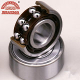 自動車Wheel Hub Bearings (DACシリーズ)
