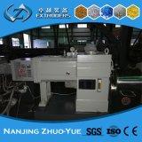 La máquina de reciclaje plástica del PE del granulador