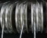 """5/32 """" ligne corde de treuil des optimums G de X50 dans le &UTV d'ATV"""
