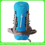 Competitive Price & Good Quality (SW-0748)를 가진 직업적인 Camping Backpack