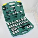 профессиональное гнездо 28PCS установленное для инструмента ремонта