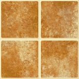 300X300mm Ceramic Wall en Floor Tiles (TT3328D1)