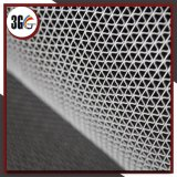 циновка змейки PVC качества 9mm