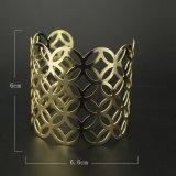 Neue Höhlung-geöffnete Armband-Armbänder