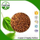 Составное гранулированное удобрение NPK 20-20-15 удобрения