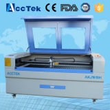 laser Cutting Machine 1610 del laser Cutter/150W Reci Sheet Metal CO2 di 1.5mm Stainless Steel